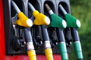 Ново поскапување на горивата