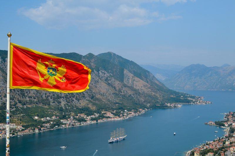 Светска банка: Црна Гора на работ на бездната