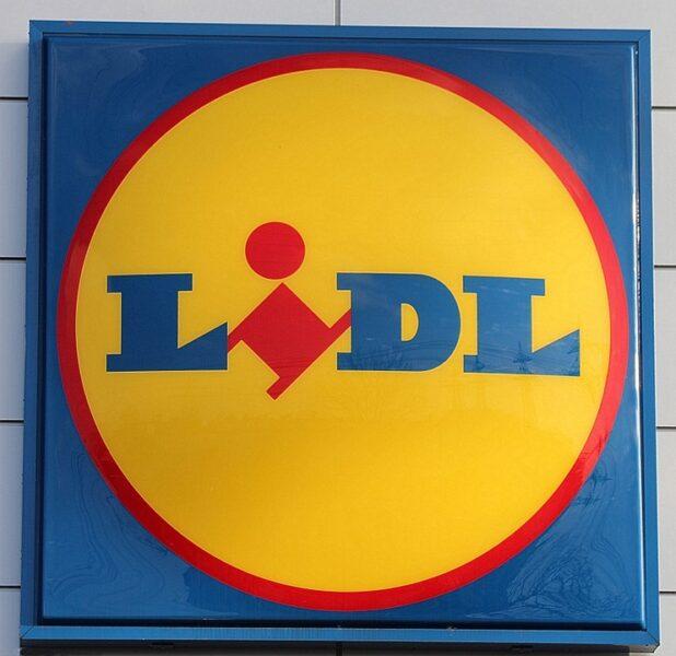 Официјално: Лидл отвора супермаркет во Македонија